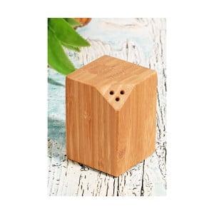 Bambusová soľnička Kutahya Salty