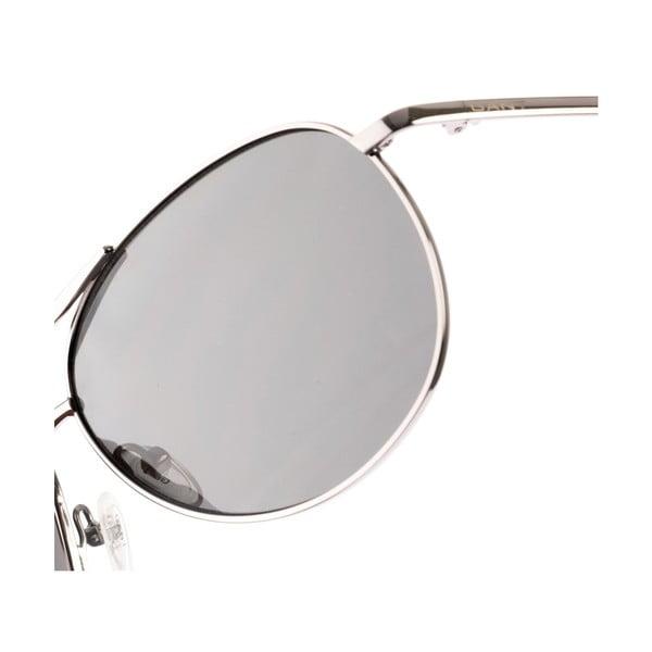 Slnečné okuliare GANT Amber