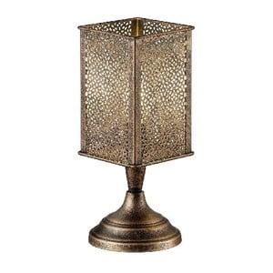 Stolová lampa Jana Copper