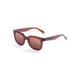 Slnečné okuliare Ocean Sunglasses San Clemente Duro