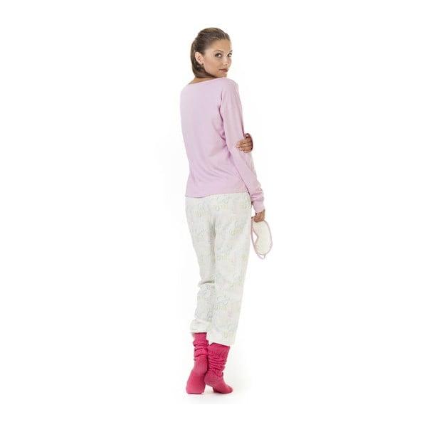 Pyžamo Blossie, veľkosť M