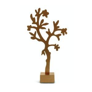Dekorácia Gold Tree