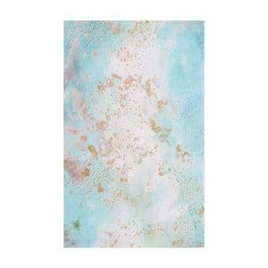 Koberec Eco Rugs Maliya, 80×150 cm