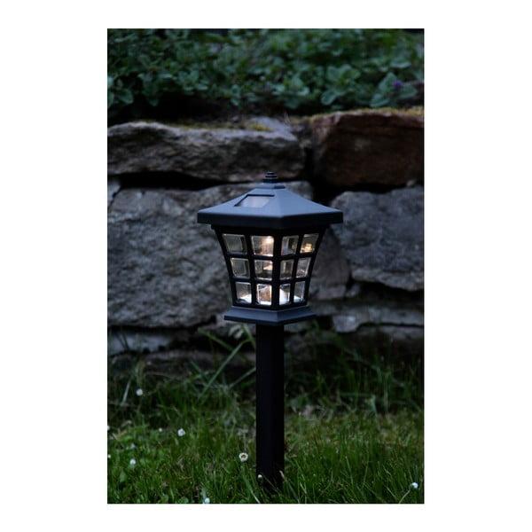 Záhradné svetlo Solar Energy Path Light
