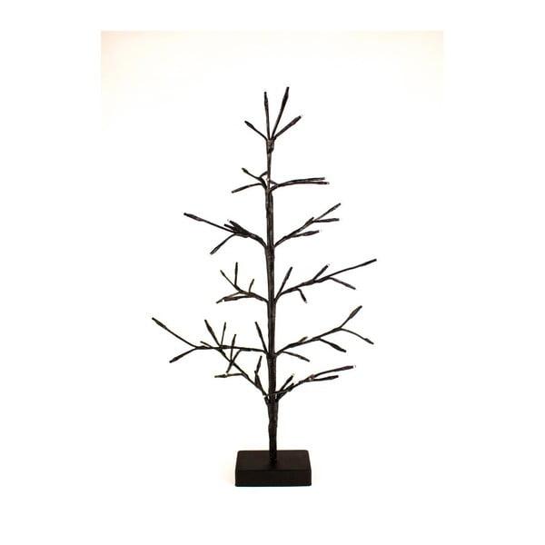 Svetelný LED stromček Villa Collection Tree