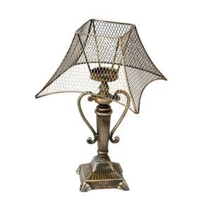 Stolový lampáš Bettina