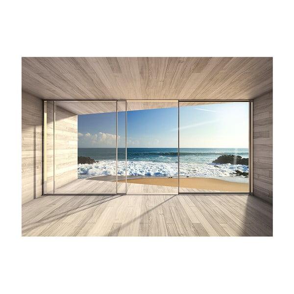 Veľkoformátová tapeta Artgeist Finding a Dream, 400×280 cm