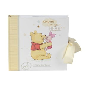 Fotoalbum Disney Magical Beginnings Pooh
