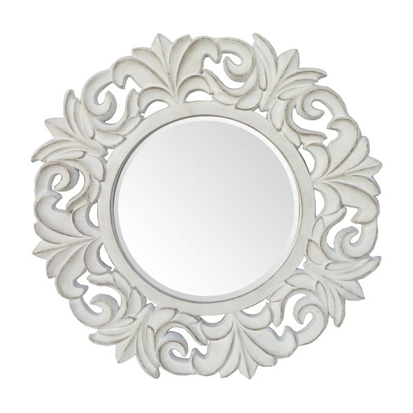 Zrkadlo Frame, 103 cm
