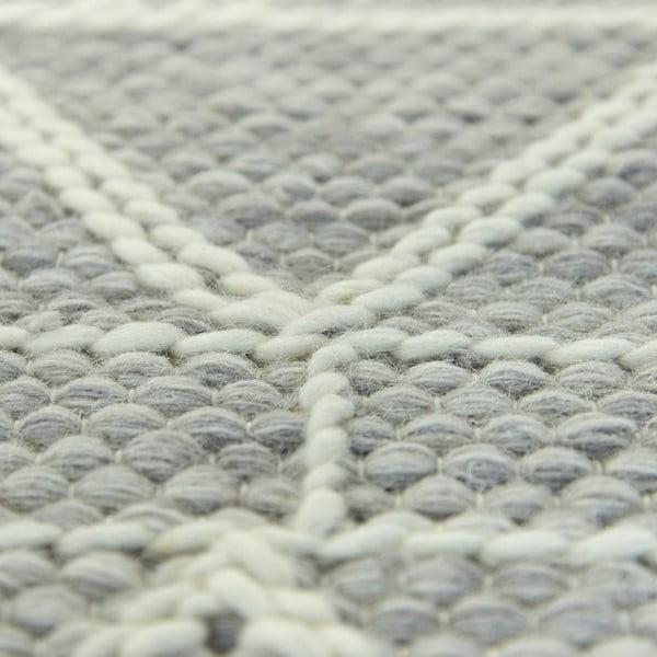 Detský koberec Nattiot Tribal,100x150cm