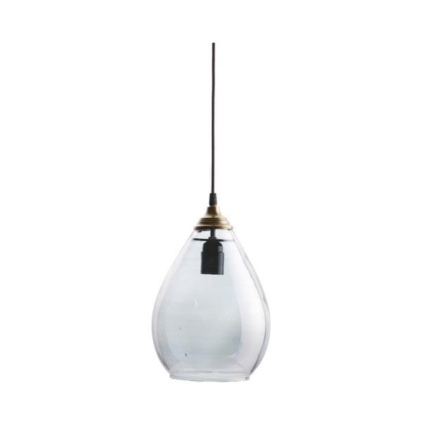 Stropné svietidlo De Eekhoorn Simple, Ø 14 cm