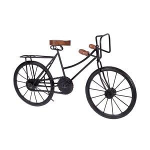 Dekoratívny bicykel InArt Baller