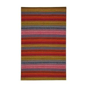 Bavlnený koberec Eco Rugs California, 120×180 cm