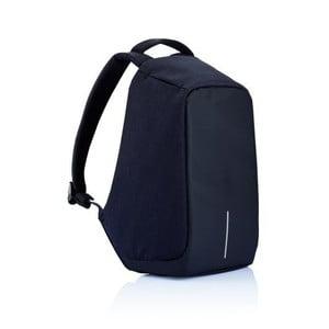 Čierny batoh, ktorý nemožno vykradnúť XDDesign Bobby