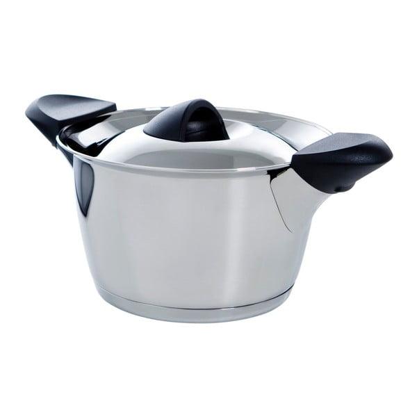 Antikoro hrniec BK Cookware Q-linair Classic, 18cm