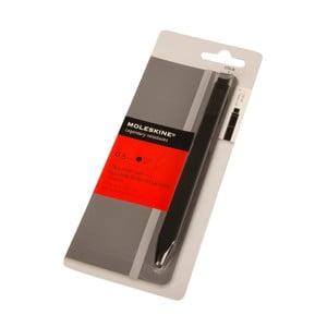 Guľôčkové pero Moleskine