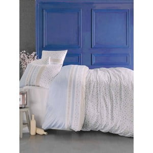 Obliečky Fashion Blue, 200x220 cm