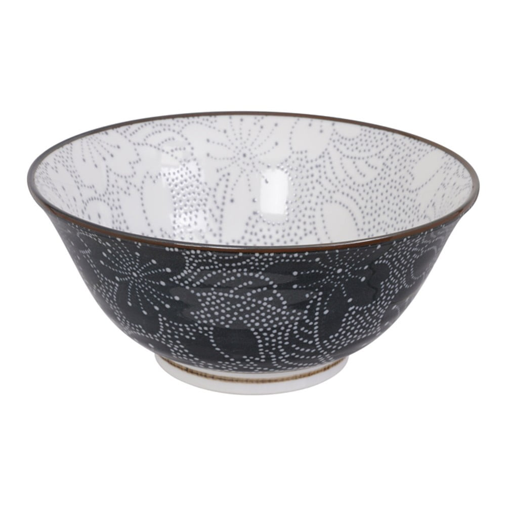Porcelánová miska Tokyo Design Studio Maru, ø 14,8 cm