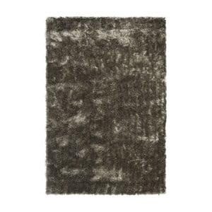 Sivý koberec Safavieh Chatham, 91x152cm