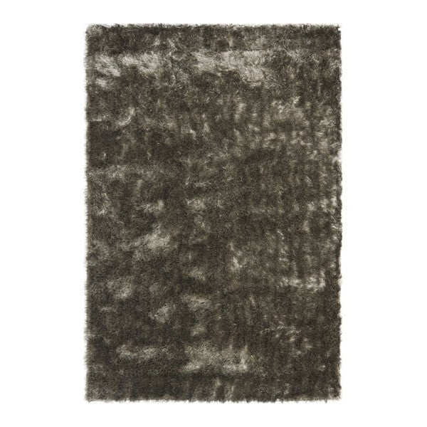 Koberec Chatham Grey, 121x182 cm