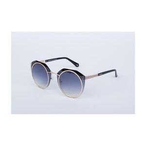 Dámske slnečné okuliare Balmain Buysse