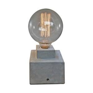 Stolová lampa Opjet Etage