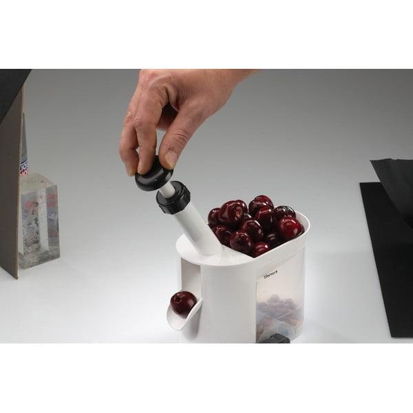 Odkôstkovač čerešní Cherry