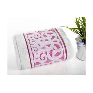 Uterák Sude Pink, 50x90 cm