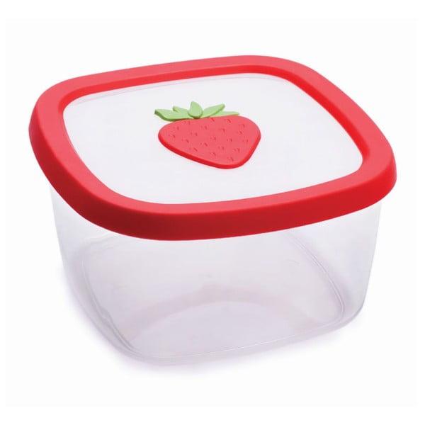 Box na potraviny Food Container