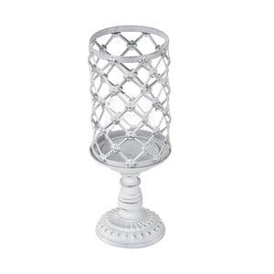 Svietnik Bettina Candles Cage