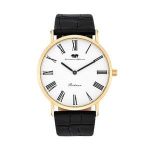 Unisex hodinky Rhodenwald&Söhne Richman Gents