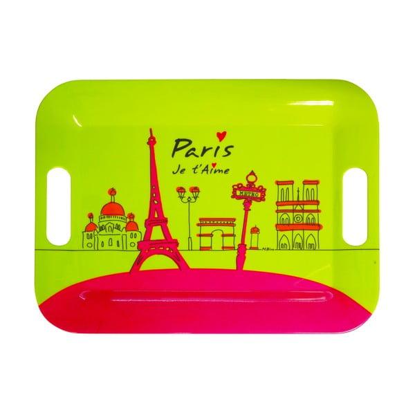 Podnos Paris