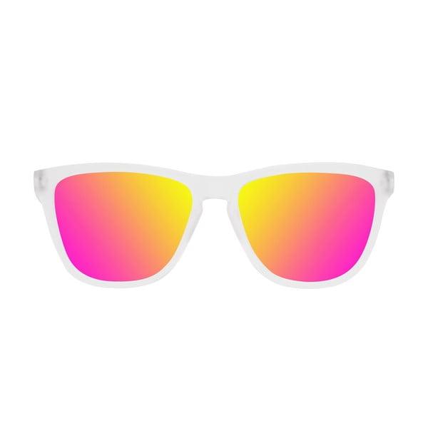 Slnečné okuliare Nectar Stoke
