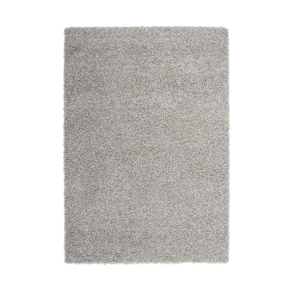Koberec Perky 278 Grey, 80x150 cm