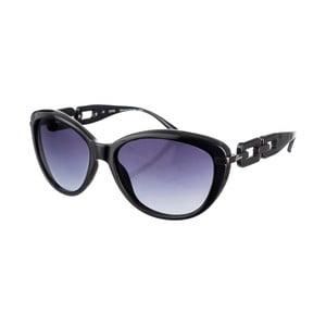 c3c32144c Dámske slnečné okuliare Guess 273 Black