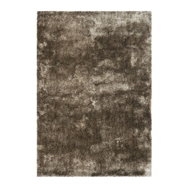 Koberec Chatham, 152x213 cm