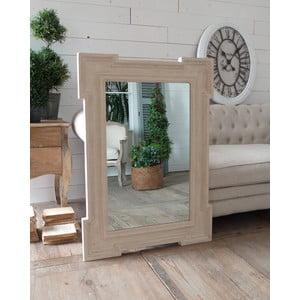 Zrkadlo Sand Antique, 75x105 cm