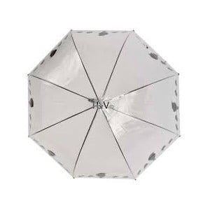 Dáždnik Ambiance Cloche Ois
