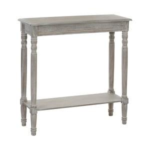 Konzolový stolík Heritage Melody