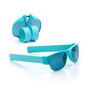 Slnečné okuliare, ktoré sa dajú zrolovať Sunfold PA4