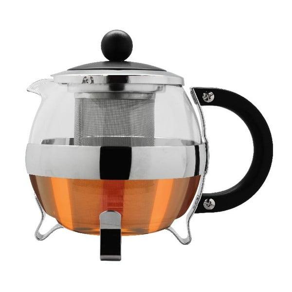 Čajová kanvica Classic Tea 0,7 l