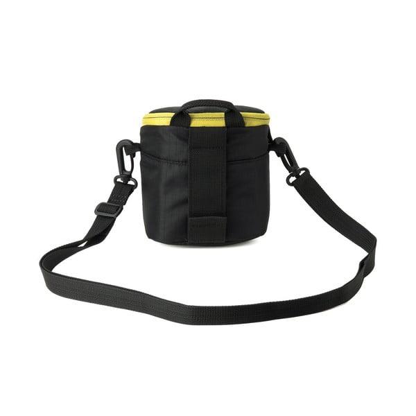 Taška na fotoaparát Light Delight 300, čierna