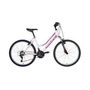 "Horský bicykel Schiano 287-15, veľ. 26"""