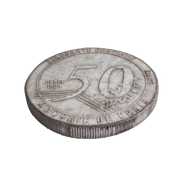 Prestieranie Antic Line Cents,24cm
