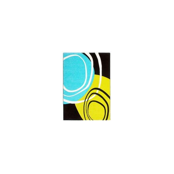 Koberec Wish 82, 170x120 cm
