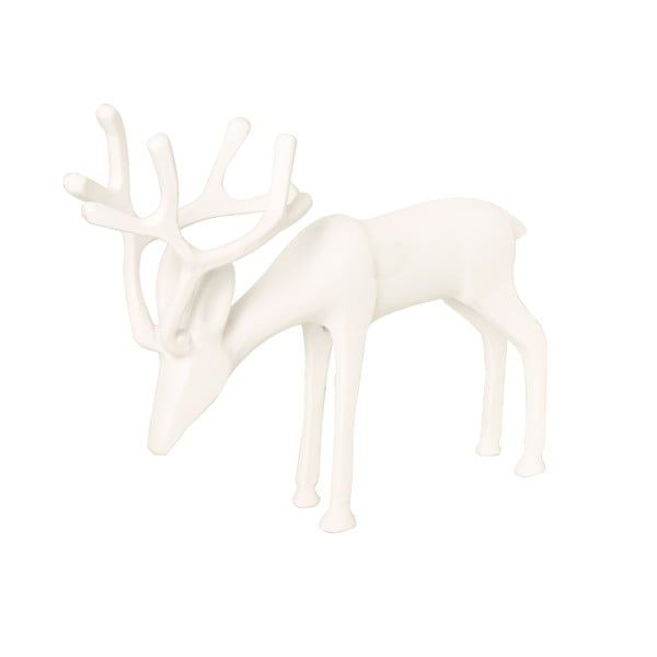 Dekorácia Deer Big