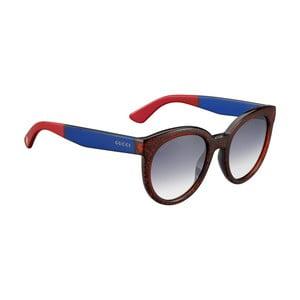 Dámske slnečné okuliare Gucci 3810/S VMW