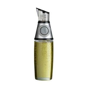 Praktický lievik na olivový olej Premier Housewares