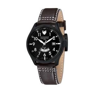 Pánske hodinky Swiss Eagle Ranger SE-9059-05