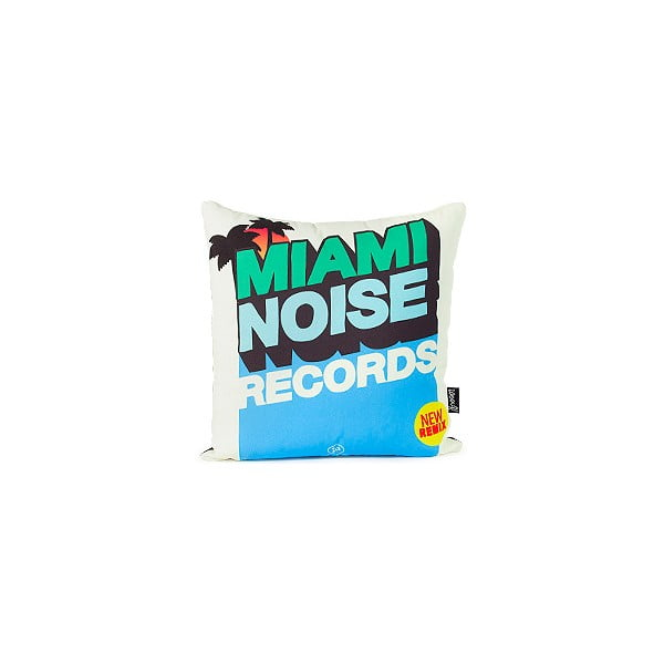 Vankúš Miami Noise